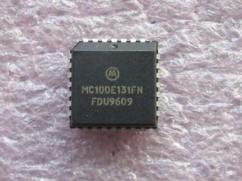 MC100E131FN