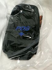 Pouch For Ford Vcm Ids Pds