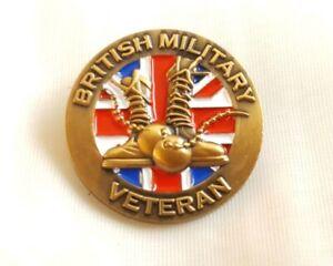 Lest We Forget Soldier Poppy patch British Army Navy Airforce Legion Veteran mod