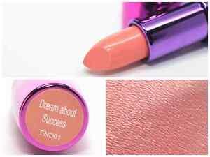 I ♥ MakeUp Lip Geek Lipstick (Dream about Success) NEU&OVP