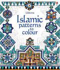Islamic Patterns to Colour by Struan Reid (Paperback, 2013)