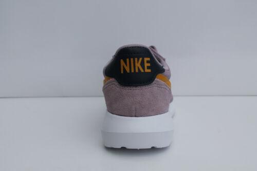 In Lilla Nike Camoscio 4 w Mod Roshe Sneaker Donna UqXPZ