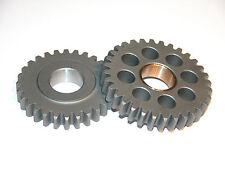 Kreidler kurzer 5ter Gang Zahnräder für RS RMC 5-Gang Getriebe fünfter Gang NEU