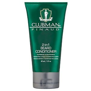 Clubman-Pinaud-2-in-1-Beard-Conditioner-3-oz-Pack-of-2
