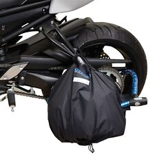 OXFORD Motorcycle helmet lid locker helmet bag storage bag security bag OF211