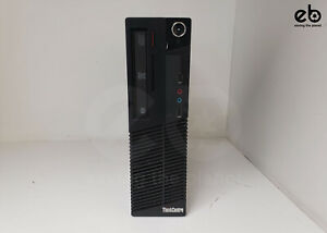 Lenovo-ThinkCentre-M72e-PC-Core-i5-3470-3-2GHz-4GB-RAM-500GB-HD-Win-7