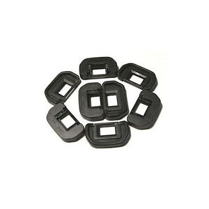 Genuine-CANON-Eyecup-Eb-for-EOS-Digital-60D-20D-30D-40D-50D-70D-80D-5D-II-etc