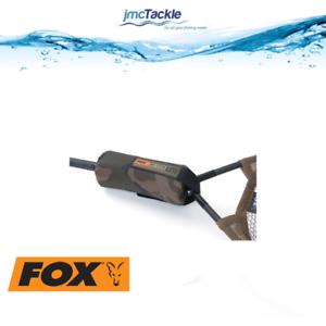 Fox-Camolite-Net-Float