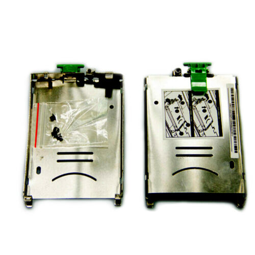 enclosure bay For ZBook 15 ZBOOK 17 G1  Nu 1Pc Hard drive HDD SSD caddy