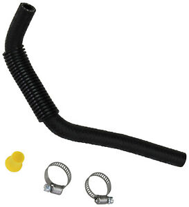 For 2005-2006 Acura MDX Power Steering Return Line Hose Assembly Gates 76419QW