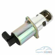 Intermotor Agr-Ventil 14900 Ersatz 17087248,17087249,0851613,851613555054