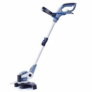 Garden Edger Tool. Image Is Loading BLAUPUNKT Garden Tools GT4000 Grass