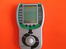 ELECTRONIC HANDHELD TALKING PRO GOLF . EXCITING SOUND AND VOICE EFFECTS *