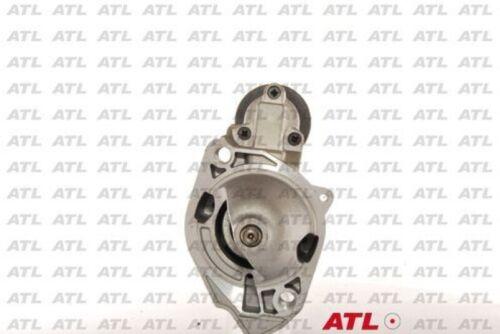 ATL Auto Technik STARTER AVVIATORE START impianto senza deposito a 14 940
