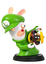 57546 MRKB 6  RABBID LUIGI FIG