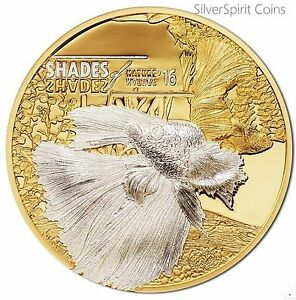 2016-SHADES-OF-NATURE-FIGHTING-FISH-Silver-Proof-Coin