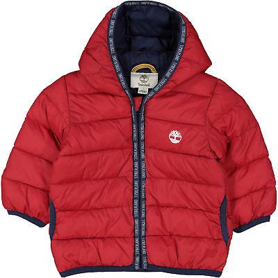 AJ0227 Adidas Originals Infant Basketball Jacket Children Kids Winter Coat