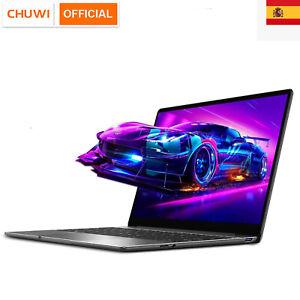CHUWI GemiBook Pro 14'' Windows10 Intel J4125 Quad Core 12+256G Laptop Notebook