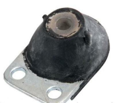 Stens 635-050 Annular Buffer Mount Fits Stihl 1118 790 9930 For 028  038