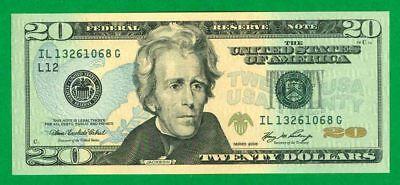 SAN FRANCISCO CU fw P-2. $1 2013 1 L//A BLOCK