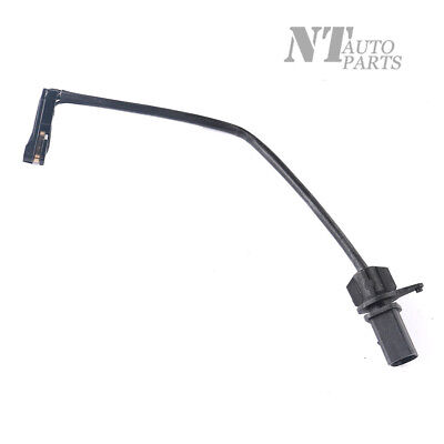 Rear Brake Wear Pad Sensor 4G0615121 for AUDI A6 A7 C7 4G Sportback
