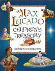 A Max Lucado Children's Treasury: A Child's First Collection by Max Lucado (Hardback, 2007)