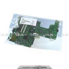 NEW Dell Inspiron 1750 Laptop Intel Motherboard w DC Power Board G590T 0G590T