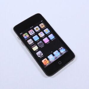 Apple-iPod-Touch-32GB-2nd-Gen-Generation-MP3-WARRANTY