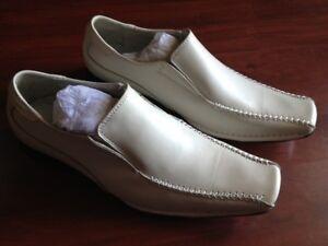 white designer shoes mens