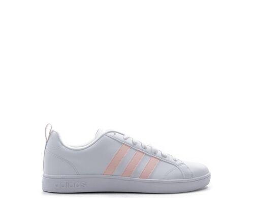 Adidas Scarpe Donna Bianco B42306 Pu Sneakers 8CCrZd