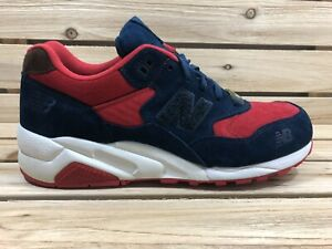 new product e2ea2 eba72 Details about New Balance 580 UNDFTD x Colette x LAMJC