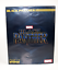 Mezco-One-12-Black-Panther-1-12-Scale-T-039-Challa-Collective-6-034-Figures-Brand-NEW thumbnail 1