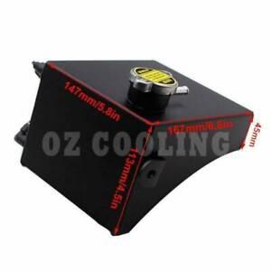 Aluminum-Radiator-Coolant-Overflow-Tank-Fits-SR20DET-KA24DE-KA24E-S13-240SX