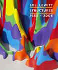 Sol Lewitt: Structures, 1965-2006 by Yale University Press (Hardback, 2011)