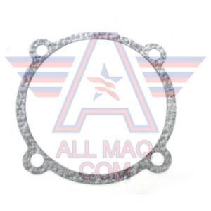 ".75/"" thick  3//4  Aluminum 6061 PLATE  5.75/"" x 7.75/"" Long QTY 2  sku 175668"