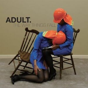 ADULT-THE-WAY-THINGS-FALL-IMPORT-CD-WITH-JAPAN-OBI-F22
