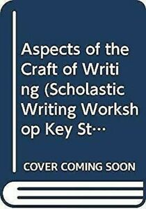 Aspects-of-the-Craft-of-Writing-by-Sue-Ellis-Gill-Friel