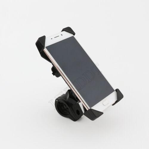 USB Charger Phone holder For Suzuki Intruder Volusia VS 700 750 800 1400 1500 US