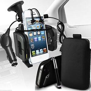 qualite-Pack-D-039-accessoires-Languette-etui-pour-telePhone-Voiture-Support