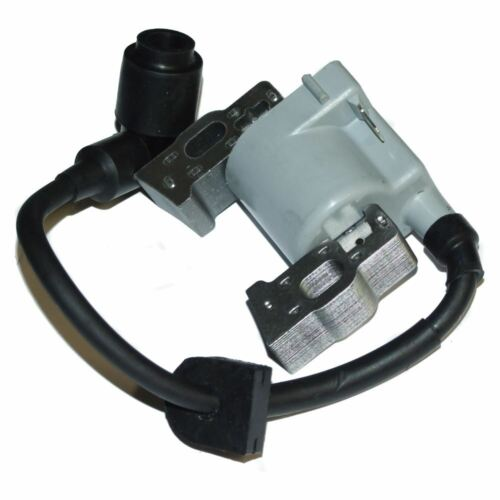 Ignition Coil Module Left Compatible Honda GX610 GXV610 GX620 GXV620 Engine