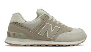 b3b9818148f2c1 Das Bild wird geladen New-Balance-ML-574-SEA-Herren-Sneaker-Turnschuhe-