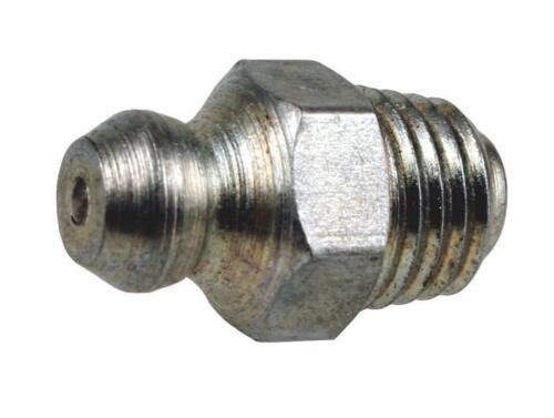 BEETLE INGRASSATORE ASSALE dritto 8mm 60 /> Gen TRAVI-N0185112