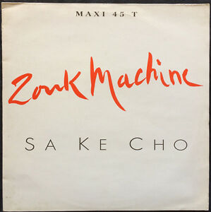 Zouk-Machine-12-034-Sa-Ke-Cho-Promo-France