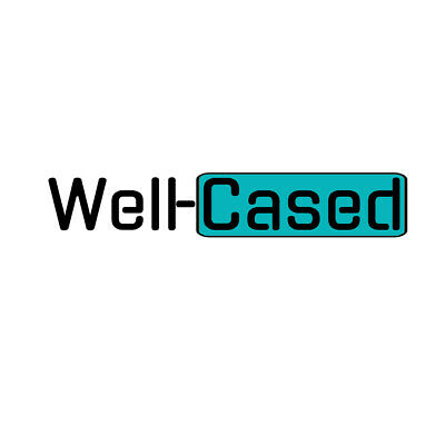 well-cased