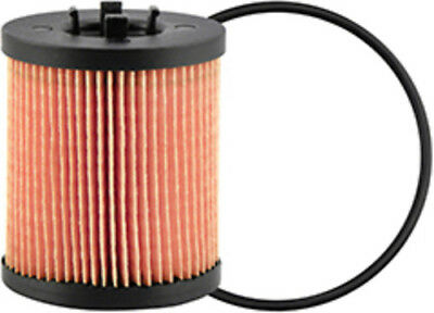 Engine Oil Filter fits 2000-2005 Saturn L300 LW300 Vue  PARTS PLUS FILTERS BY PR