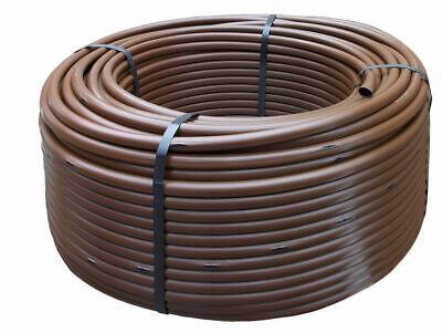 5x Leitungshalter Erdspiess für Dripline Tropfrohr Tropfschlauch