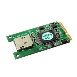 Micro-TF-Card-to-Msata-Adapter-as-SSD-For-Notebook-high-P8U6-X9I1-SSD-Best-P8W3