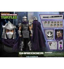 Dream EX Tortues Ninja  Series Shredder 1/6