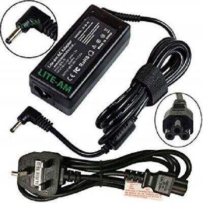 lenovo ideapad 310 charger