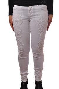 latino-pants-pants-Mujer-Blanco-4824802f184512